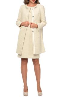 Пальто Blugirl