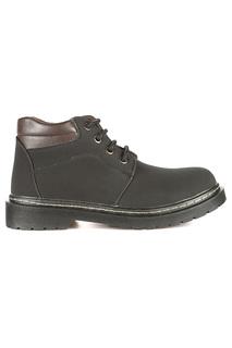Ботинки школьные Vitacci
