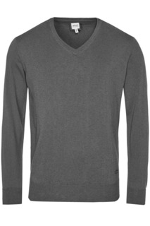 Пуловер Armani Collezioni