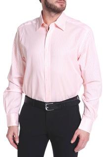 Рубашка Christian Lacroix