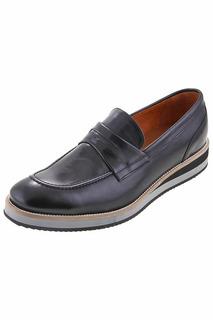 Туфли Malatesta