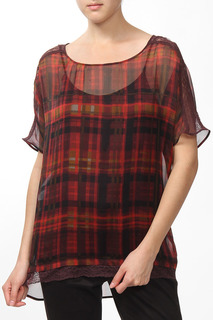 Рубашка-блузка For.Me Elena Miro