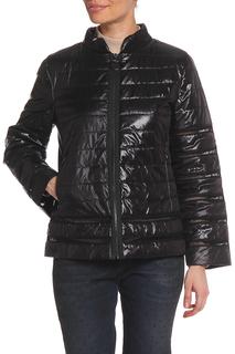 Куртка 22 MAGGIO