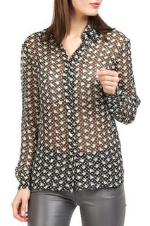 Рубашка Blugirl Folies