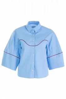 Рубашка STELLA JEAN