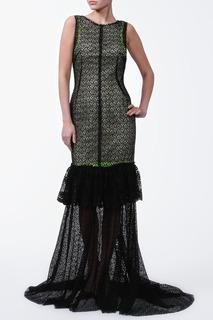 Платье SOPHIA KAH
