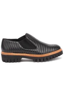 Туфли закрытые Pertini