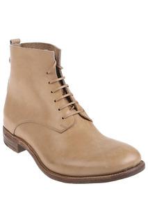 Ботинки Rocco P.