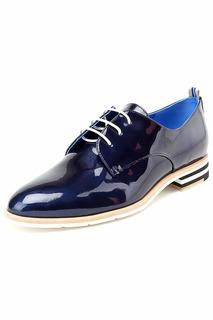 Ботинки De Robert