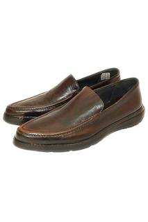 Закрытые туфли Santini