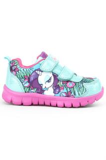 Кроссовки My Little Pony