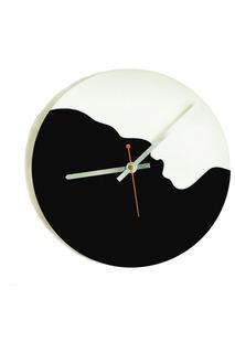 """Часы """"Инь и Янь"""" W-ERA"""