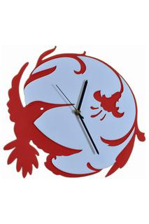 "Часы ""Калибри"" W-ERA"