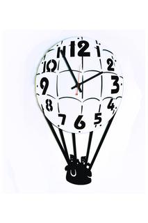 """Часы """"Воздушный шар"""" W-ERA"""