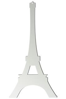 "Зеркало ""Париж"" W-ERA"