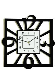 """Часы """"Точность"""" W-ERA"""