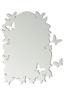 "Зеркало ""Лето W-ERA"