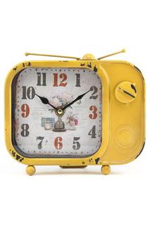 Часы Patricia
