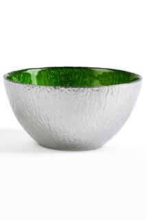 Салатник, 14 см Monna Glass