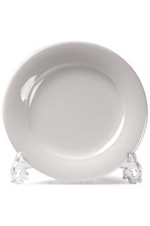 Набор тарелок 20 см, 4 шт La Rose des Sables