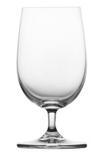 Набор бокалов д/воды, 6шт Glass & Co