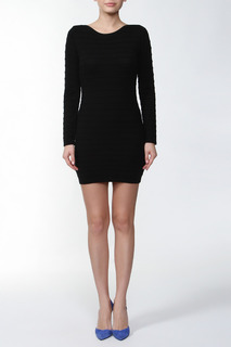 Платье Daniela Fargion