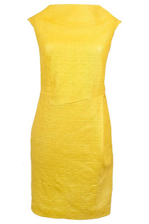 Платье MARGARETH&MOI Margareth&Moi