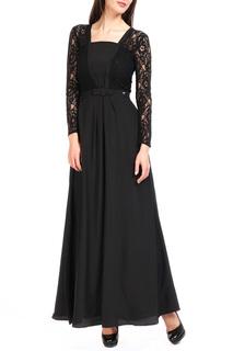 Платье Blugirl Folies