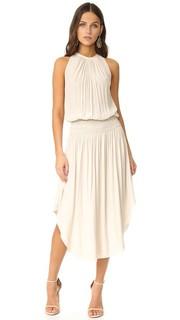 Платье Audrey Ramy Brook