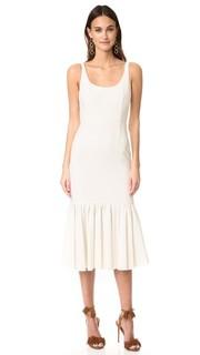 Платье Mermaid Jill Jill Stuart