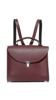 Рюкзак Poppy Cambridge Satchel
