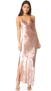 Платье-комбинация Fleur du Mal