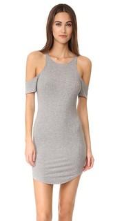 Платье Lea LNA