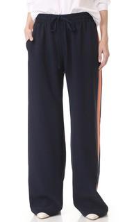 Тренировочные брюки Cady Milly