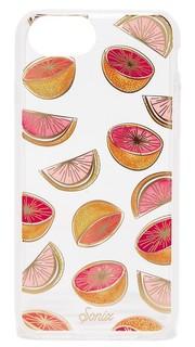 Чехол Citrus для iPhone 6 / 6s / 7 Sonix