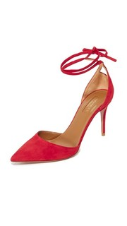 Туфли-лодочки Heart Breaker Aquazzura