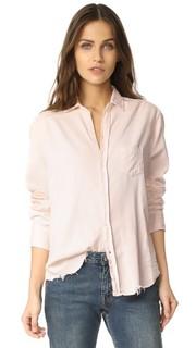 Рубашка Eileen