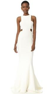 Платье Millbury Likely