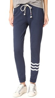 Базовые спортивные брюки Sol