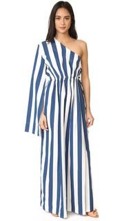 Платье Aiyana Solace London