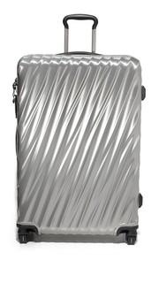 Раскладной дорожный чемодан Tumi