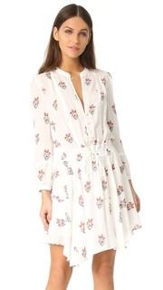 Платье Dasha A.L.C.