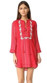 Платье/туника Margo Piper