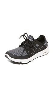 Спортивные кроссовки Sperry 7 Seas