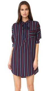 Платье-рубашка Celanie Suncoo