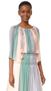 Блуза Cleo Antik Batik
