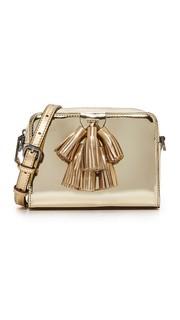 Миниатюрная сумка через плечо Sofia Rebecca Minkoff