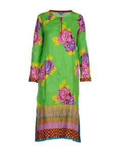 Платье до колена Lisa Corti