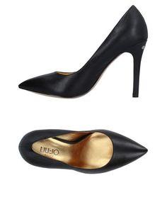Туфли Liu Jo