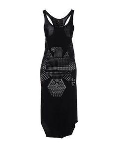 Платье длиной 3/4 BAD Spirit